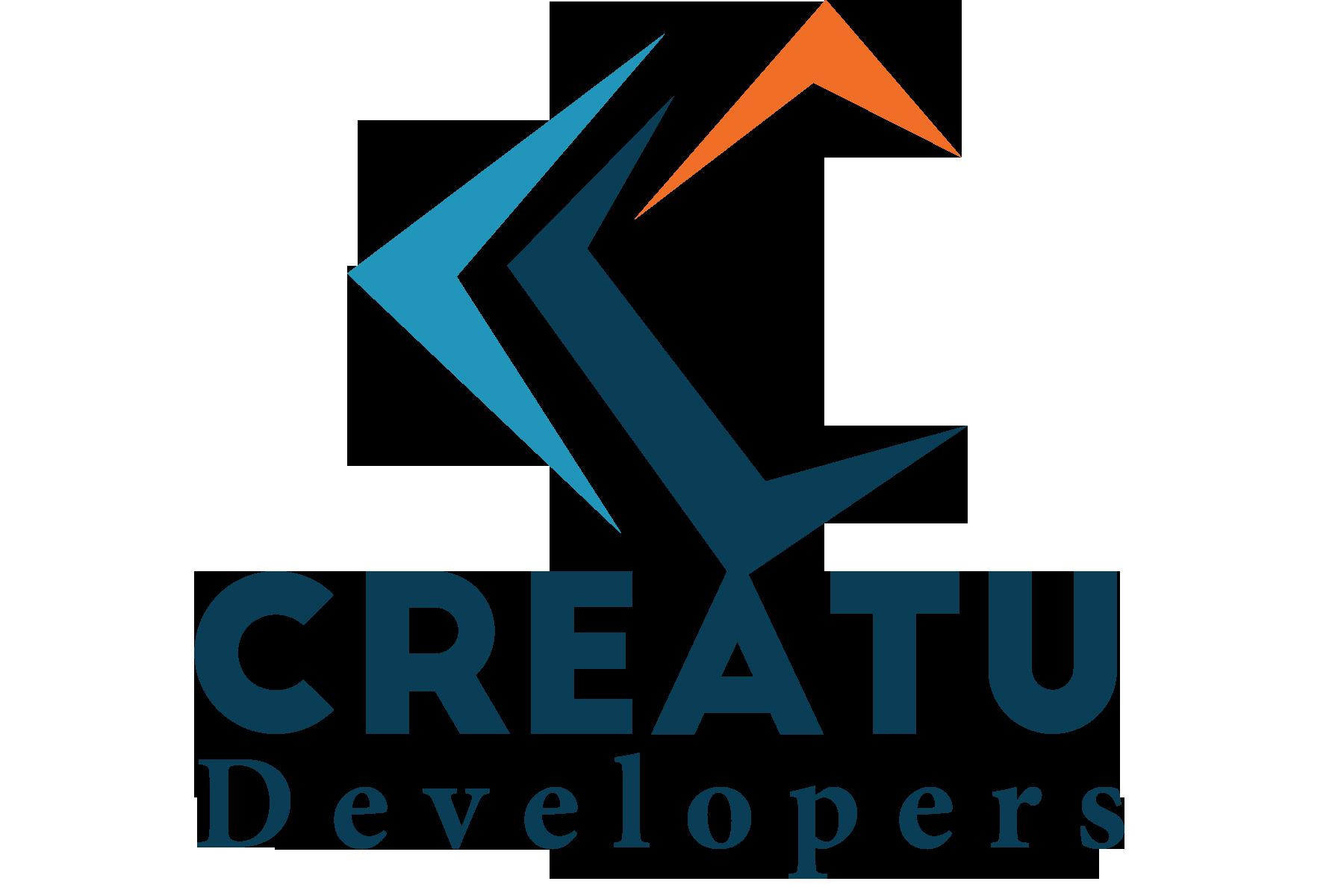 Creatu Developers